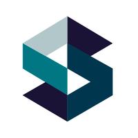 Spira Dreams Logo