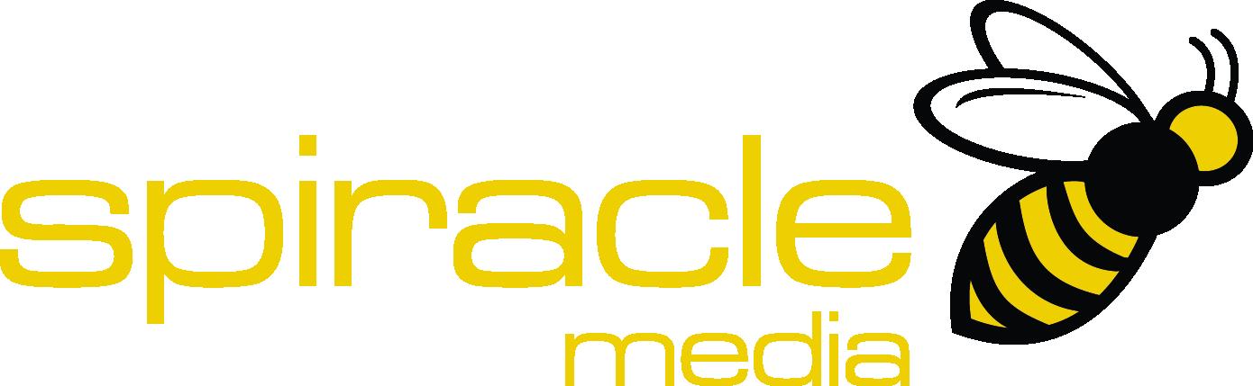 Spiracle Media Logo
