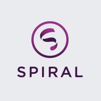 Spiral Design Studio Llc Client Reviews Clutch Co