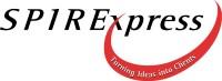 SPIRE Express Logo
