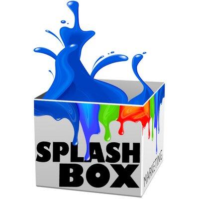 Splash Box Marketing