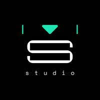 Spline Studio