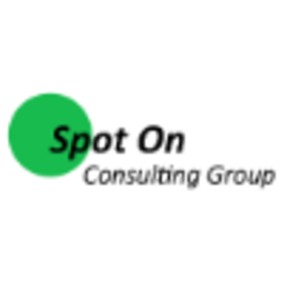 Spot On Consulting Group - CPA's logo