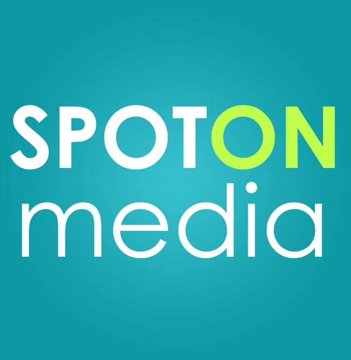 Spot On Media, Inc.