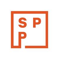 Strategic Public Partners Logo