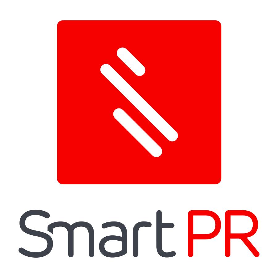 SmartPR