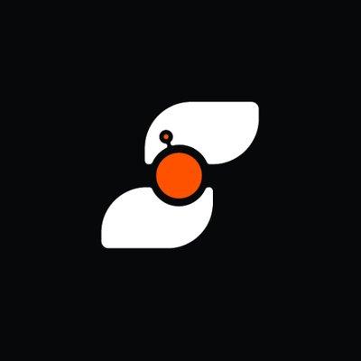 Sprinble Logo