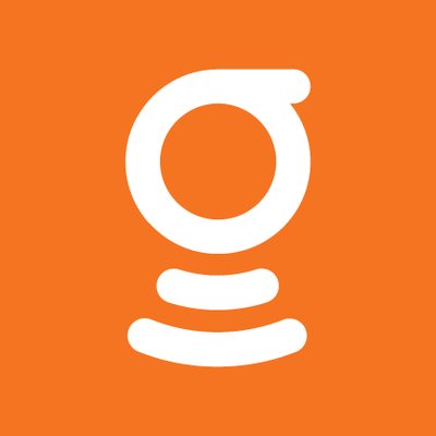 Springboard Marketing & Web Design