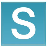 Springborn Staffing Logo