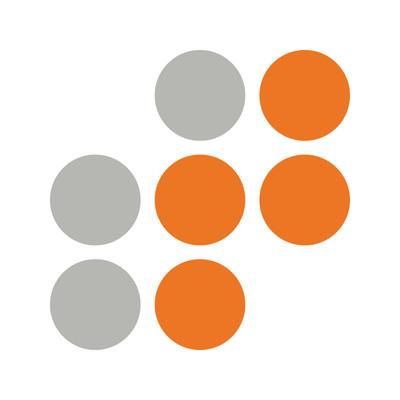 Springthrough Logo