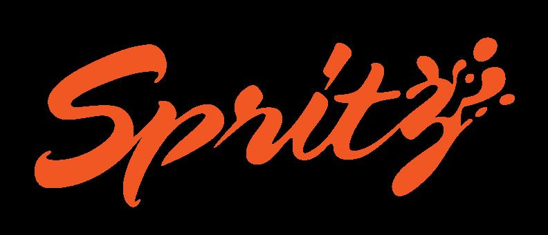SPRITZ LLC Logo