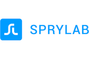 SPRYLAB Technologies GmbH