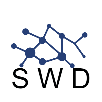 SpyderWeb Designs