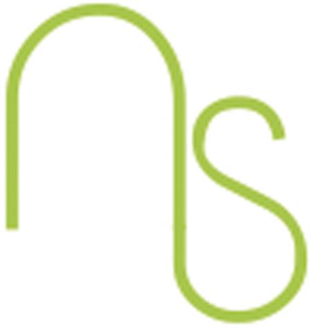 Nextsavy Technologies Logo