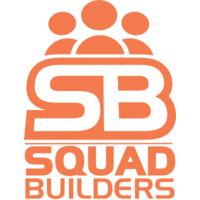 SquadBuilders Medical Staffing