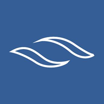 ClientFlo Logo