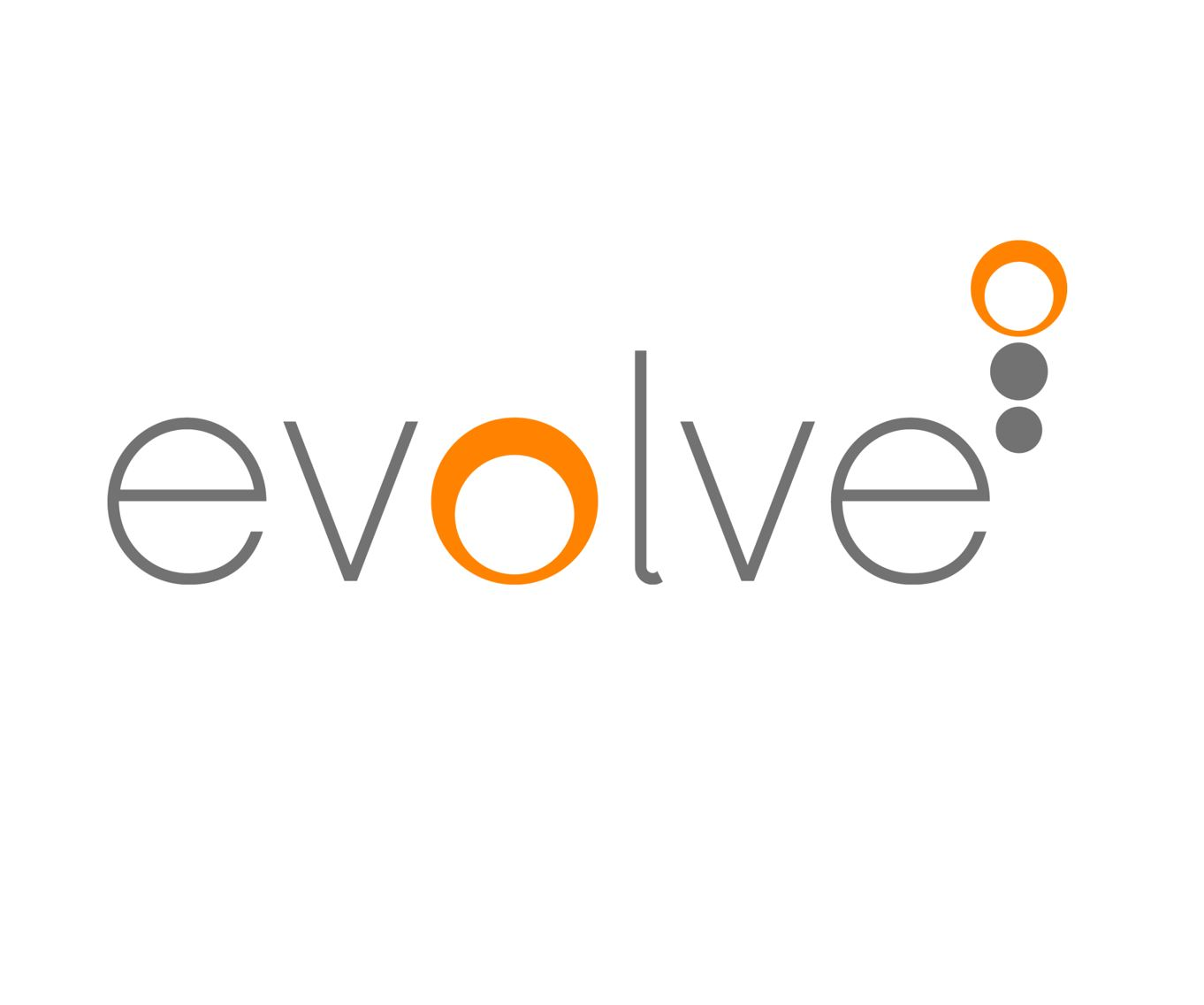 Evolve Activation Logo