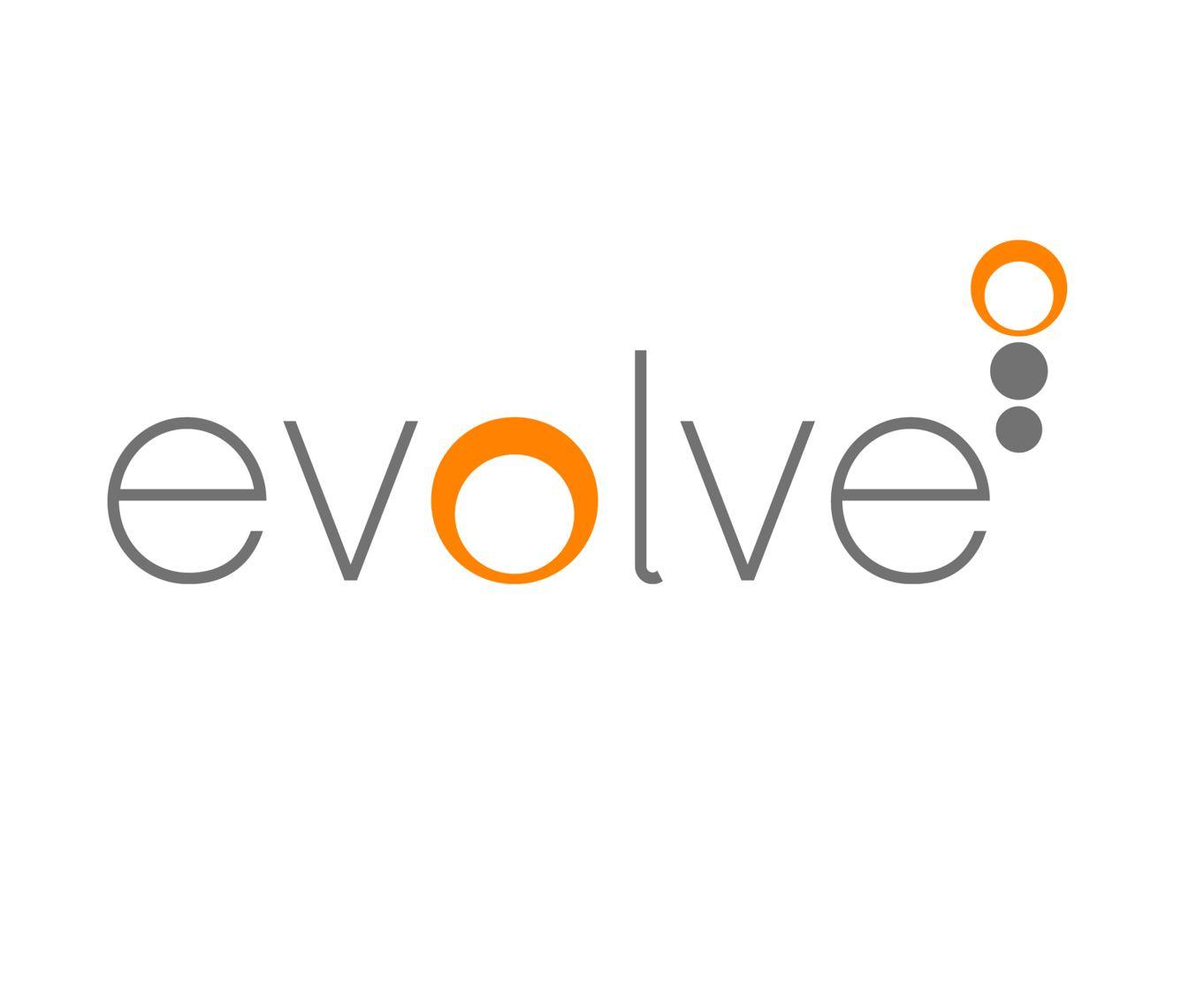 Evolve Activation Logo