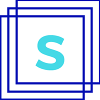 Square International Technology Consulting