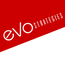 Evo Strategies Logo