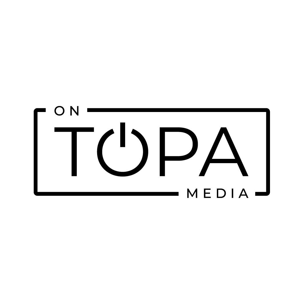 OnTopa MEDIA