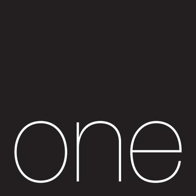 Square One Design logo
