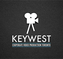 Key West Video Inc. Logo