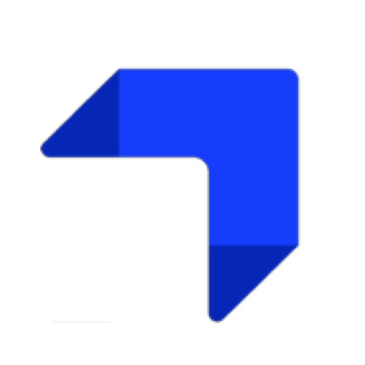 Concepta Logo