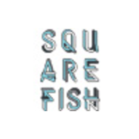 Squarefish Logo