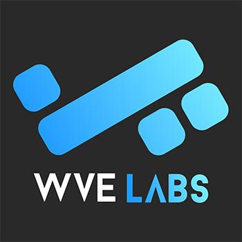 Wve Labs Logo