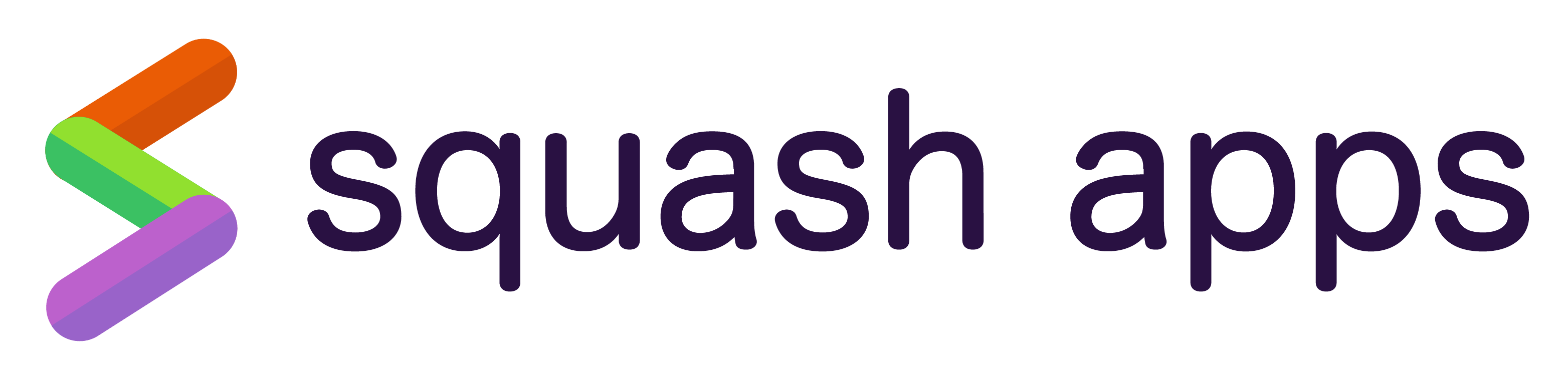 Squash Apps Private Limited Logo