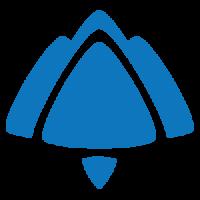 Smart Rockstars Logo