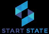 Start State Logo