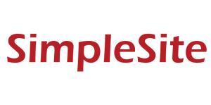 SimpleSiteLogo