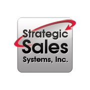 XTIVIA (formerly Strategic Sales Systems)