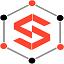 Stack Summation Logo