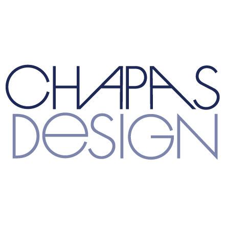 Chapas Design LLC