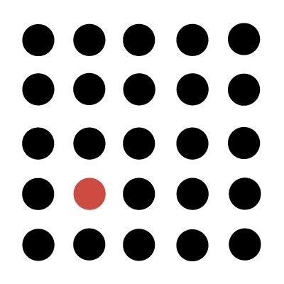 Staenk Digital Logo