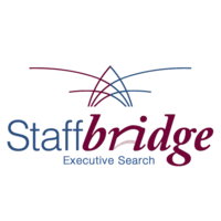 Staffbridge Logo