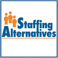 Staffing Alternatives