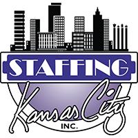 Staffing Kansas City