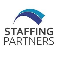 Staffing Partners Ohio Logo