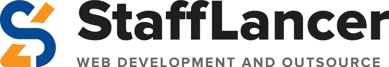 Stafflancer Logo