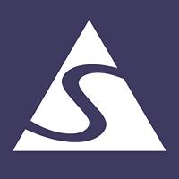 Stancil & Company Logo