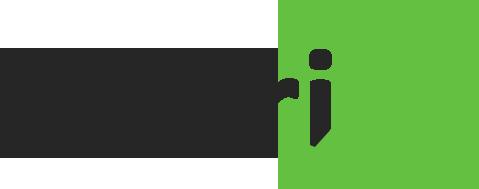 DevriX Logo
