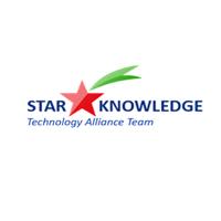 Star Knowledge Technology Alliance LLC