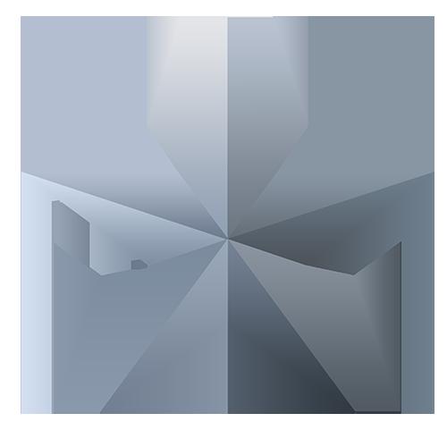 WowSystems Logo