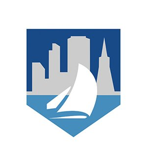 Starboard Commercial Real Estate Logo