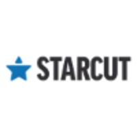 Starcut Logo