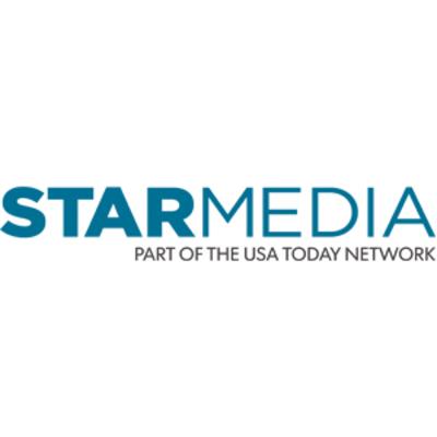 StarMedia, A Gannett Company